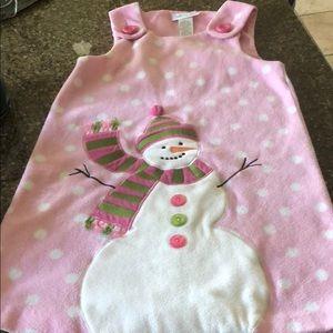 Super cute Christmas jumper